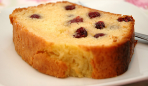 Receta-de-Pan-de-Yogurt