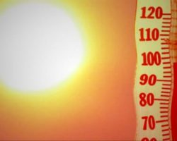 hot-weather-1-768x432